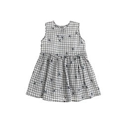 Nili Lotan® baby dress
