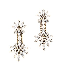AUDEN® devon earrings