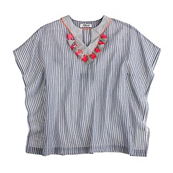 Girls' Nellystella® Lydia tunic