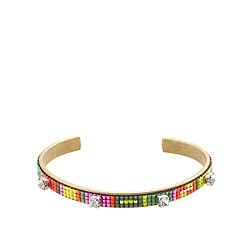 ISARO by Jill Golden™ let's dance cuff