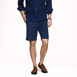 Dickies® for J.Crew chino short