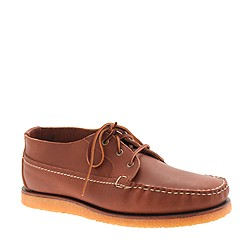 Red Wing® 9143 plantation chukka boots