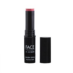FACE Stockholm® for J.Crew blush stick