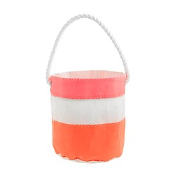 Sea Bags® for crewcuts bucket bag