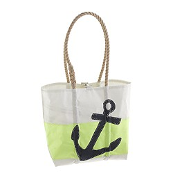 Sea Bags® for crewcuts anchor diaper bag