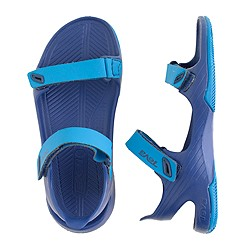 Boys' Teva® Barracuda sandals