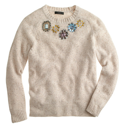 jcrew-jeweled-sweater