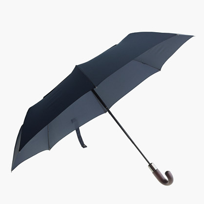 ShedRain� for J.Crew umbrella