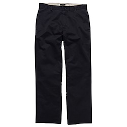Essential chino in regular fit