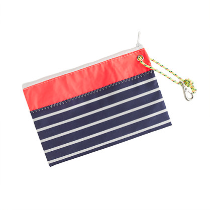 Sea Bags® for crewcuts baby diaper pouch