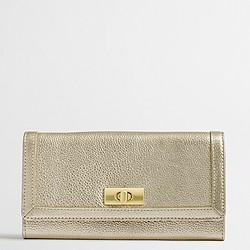 Factory Dorset wallet