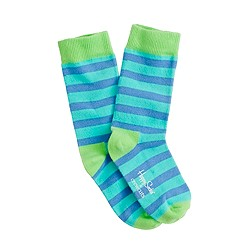 Kids' Happy Socks® for crewcuts
