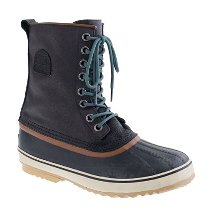 Sorel® 1964 premium T canvas boots