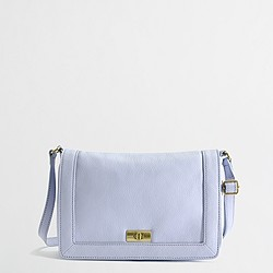 Factory Whittier purse