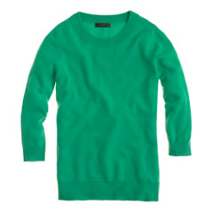 Collection cashmere Tippi sweater