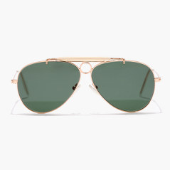 Kids' collection Selima Optique® for crewcuts aviator sunglasses