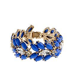 Marquess fleur bracelet