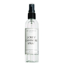 The Laundress New York® for J.Crew cashmere spray