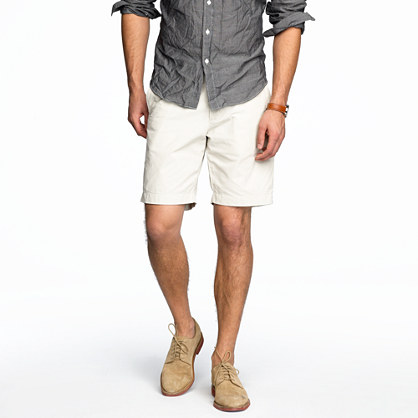 http://s7.jcrew.com/is/image/jcrew/23861_NA6255_m?$pdp_fs418$