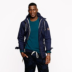 Penfield™ Gibson jacket