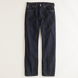 484 slim-fit jean in medium worn wash