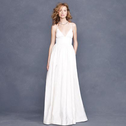 Principessa gown