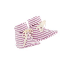 Nature Baby® for J.Crew booties