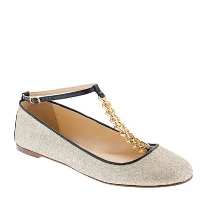 Original Refresh AB41 Women39s TStrap Jelly Thong Buckle Flat Heel Sandals New