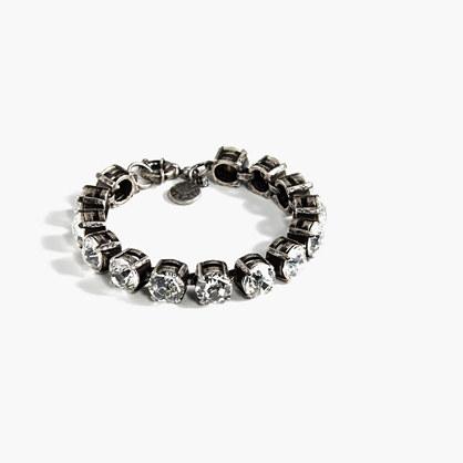 Martha bracelet
