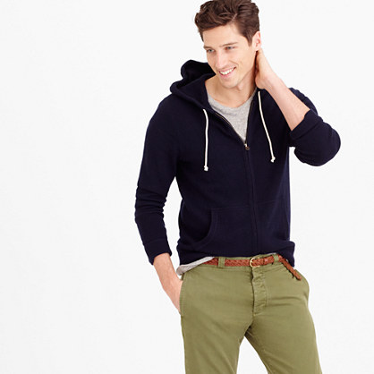 http://s7.jcrew.com/is/image/jcrew/29232_BL8133_m?$pdp_fs418$