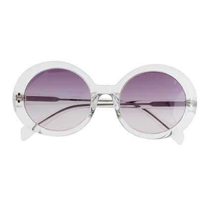 Girls' Selima Optique® for crewcuts école sunglasses