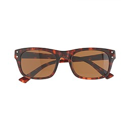 Kids' Selima Optique® for crewcuts Delancy sunglasses