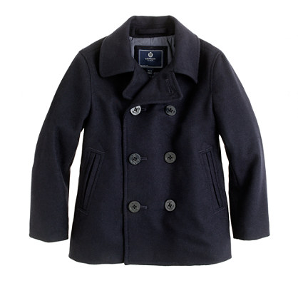 Shipping is always free on all crewcuts and J.Crew baby orders.