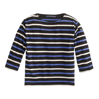Kids' Saint James® tee