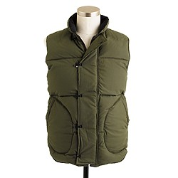 Rocky Mountain Featherbed® vest