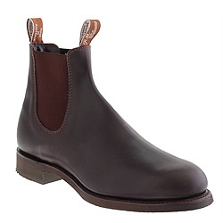 R.M. Williams® gardener boots