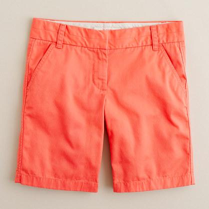 bleach splattered skirt