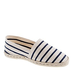 Saint James® espadrilles