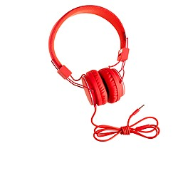 Urbanears™ headphones