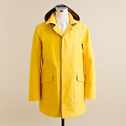 Woolrich John Rich & Bros.™ Heritage Officer coat