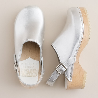 Girls' Sven® clogs