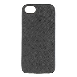 Leather case for iPhone 5