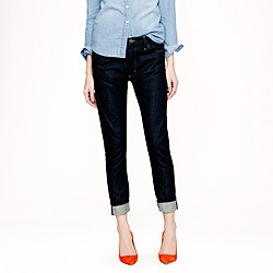 Goldsign® for J.Crew Jeane jean in sunset wash