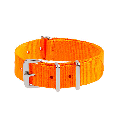Kids' interchangeable watch strap