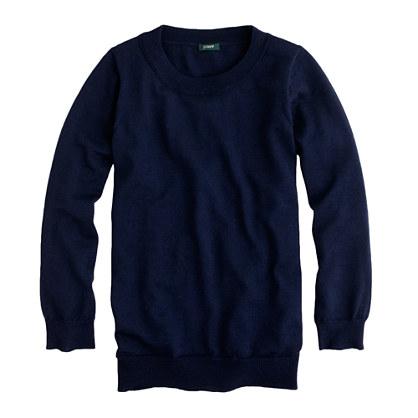 Merino Tippi sweater