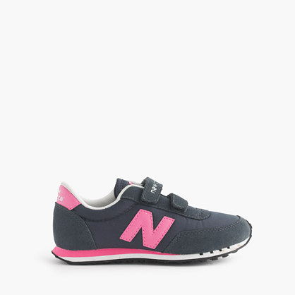 Kids' New Balance® KE410 sneakers