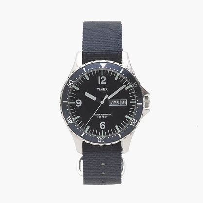 Timex® Andros watch