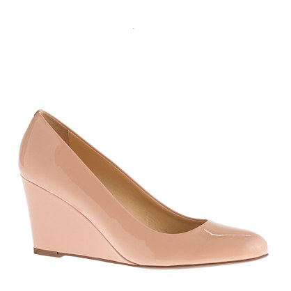 578d542eb05 Opinions on these bridesmaid shoes, please? | GBCN