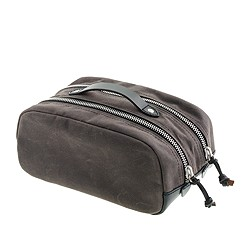 Abingdon dopp kit