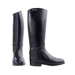 Girls' Aigle® riding boots